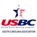 2019 Youth State Tournament – 13th Hotel Information