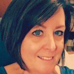 Cheryl Medlin